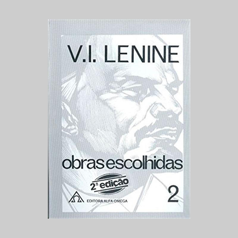 capa-1-OE-Lenine-2