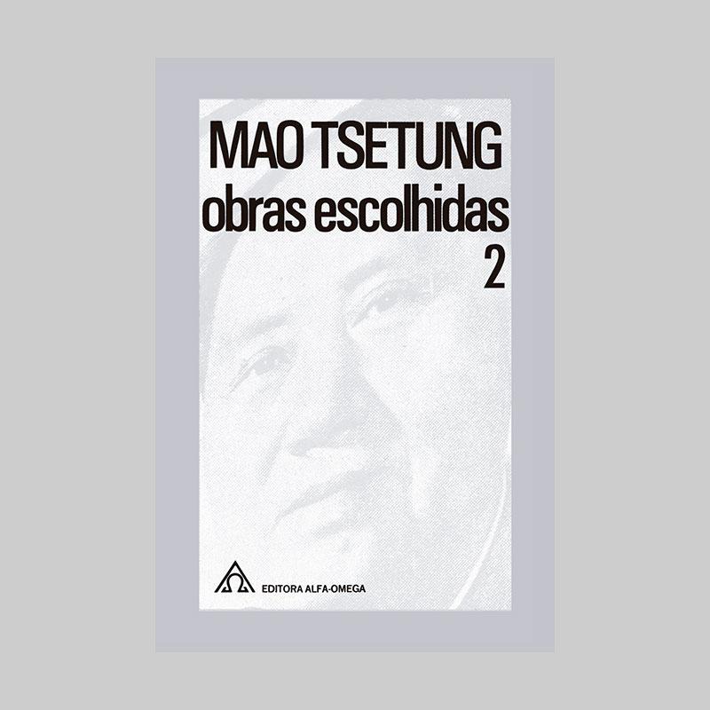 capa-1-OE-MAO-2