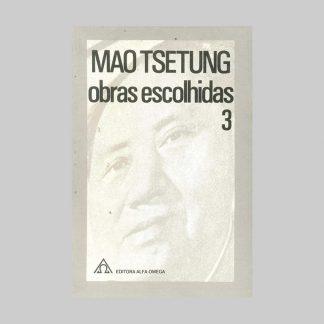 capa-1-OE-Mao3