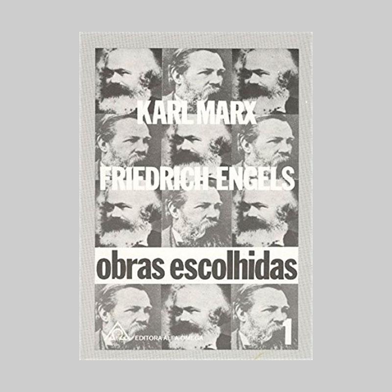 capa-1-OE-Marx-1