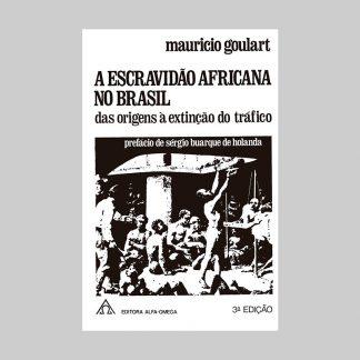 capa-1-a-escravidao-africana