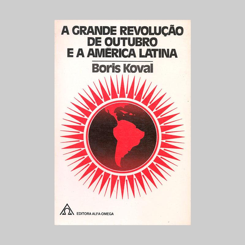 capa-1-a-grande-revolucao-de-outubro