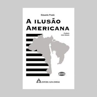 capa-1-a-ilusao-americana
