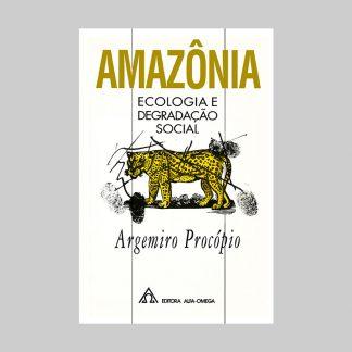 capa-1-amazonia