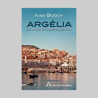 capa-1-argelia-50-anos