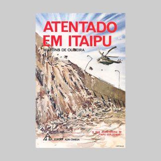 capa-1-atentado-em-itaipu