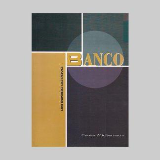 capa-1-banco