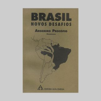 capa-1-brasil-novos-desafios