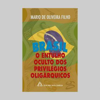 capa-1-brasil-o-entulho-oculto
