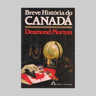 capa-1-breve-historia-do-canada