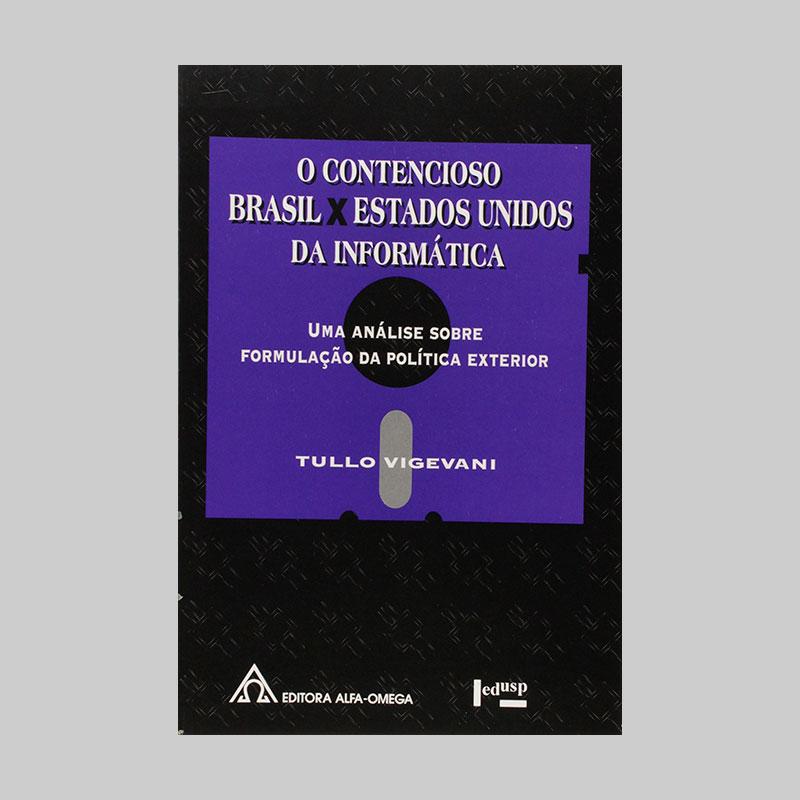 capa-1-contencioso-brasil