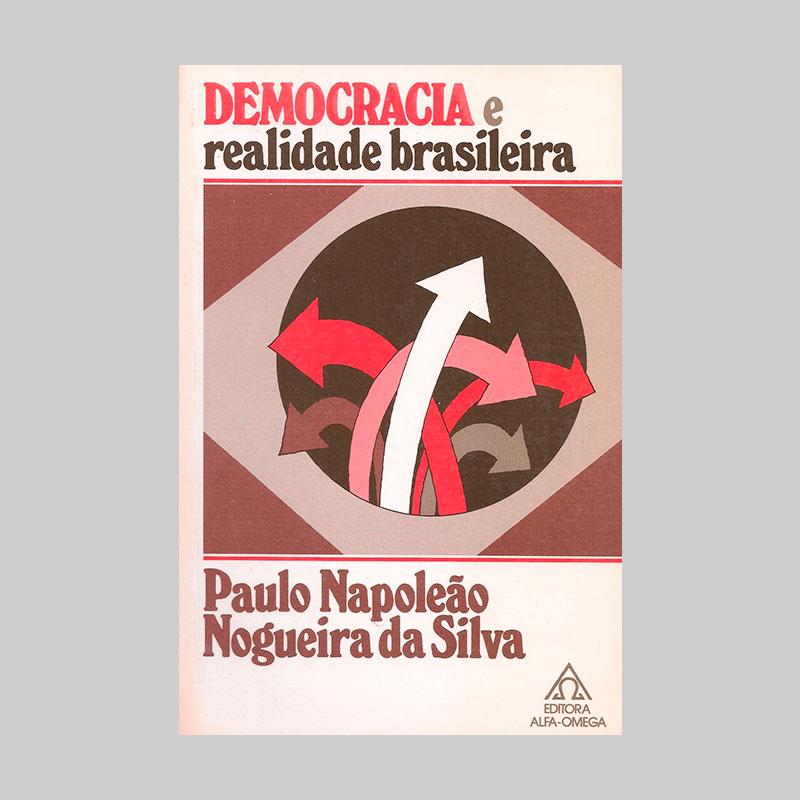 capa-1-democracia-e-realidade-brasileira