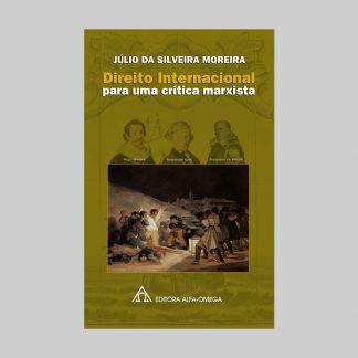 capa-1-direito-internacional-para-uma-critica-marxista