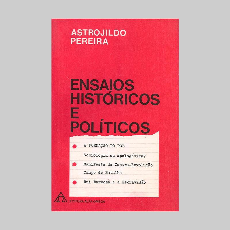 capa-1-ensaios-historicos-e-politicos