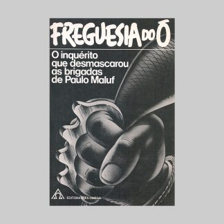 capa-1-freguesia-do-o