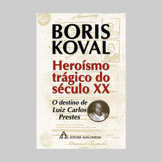 capa-1-heroismo-tragico