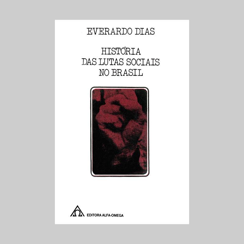 capa-1-historia-das-lutas-sociais