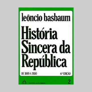 capa-1-historia-sincera-da-republica-2