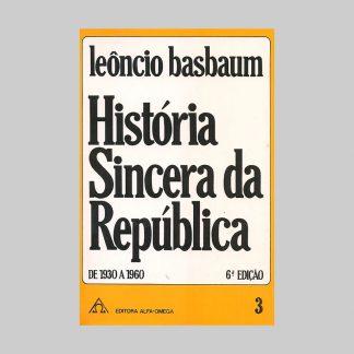 capa-1-historia-sincera-da-republica-3
