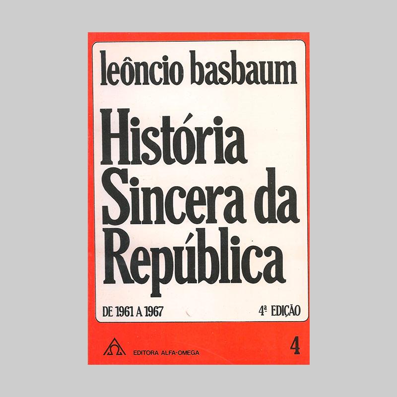 capa-1-historia-sincera-da-republica-4