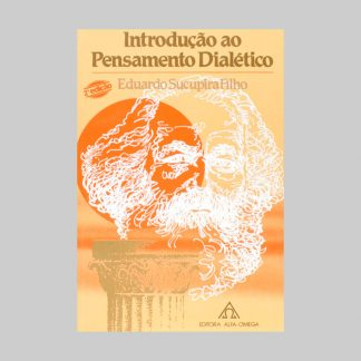 capa-1-introducao-ao-pensamento-dialetico