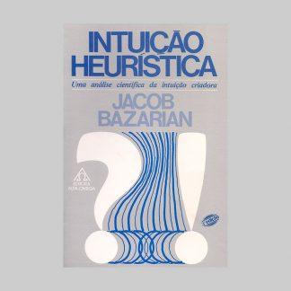 capa-1-intuicao-heuristica