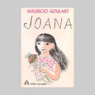 capa-1-joana