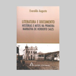 capa-1-literatura-e-documento