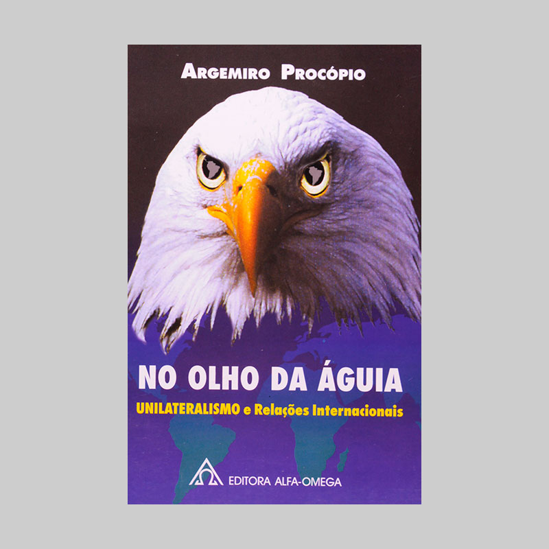 capa-1-no-olho-da-aguia