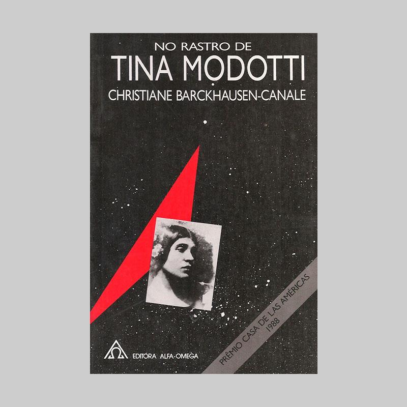capa-1-no-rastro-de-tina-modotti