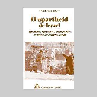capa-1-o-apartheid-de-israel