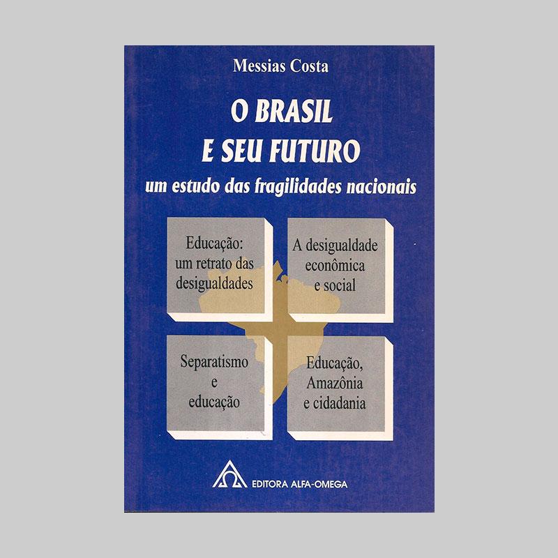 capa-1-o-brasil-e-seu-futuro