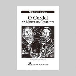 capa-1-o-cordel-do-manifesto-comunista