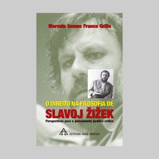 capa-1-o-direito-na-filosofia-de-slavoj-zizek