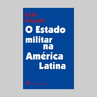 capa-1-o-estado-militar-na-america-latina