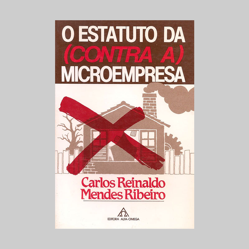 capa-1-o-estatuto-da-contra-a-microempresa