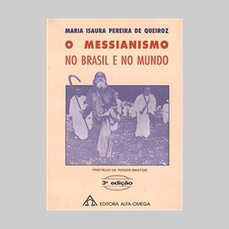 capa-1-o-messianismo