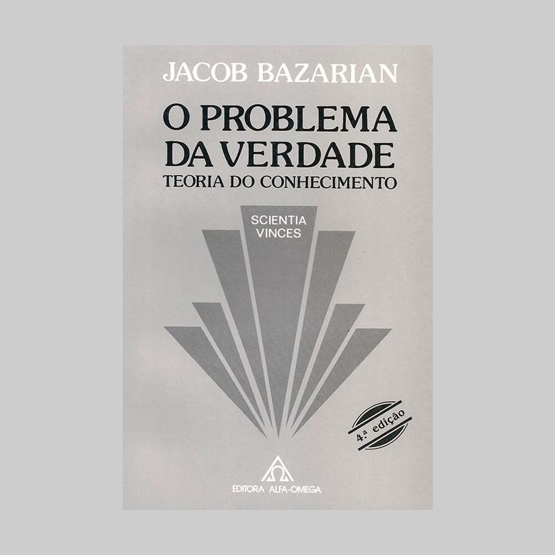 capa-1-o-problema-da-verdade