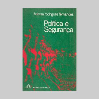 capa-1-politica-e-seguranca