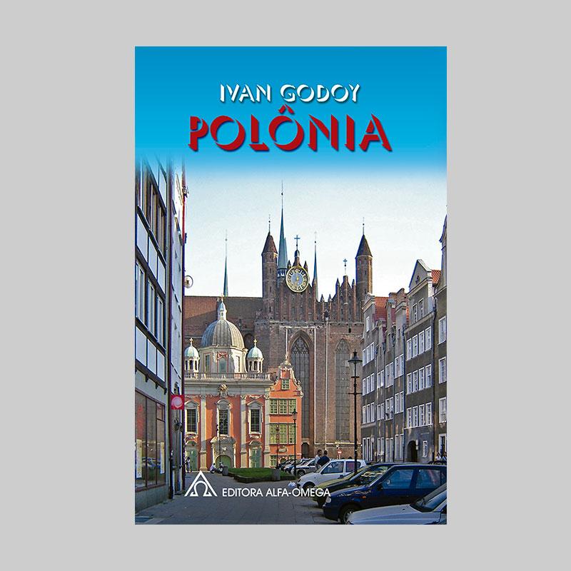 capa-1-polonia