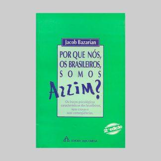 capa-1-por-que-nos-os-brasileiros