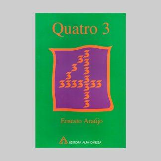 capa-1-quatro-3