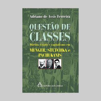 capa-1-questao-de-classes