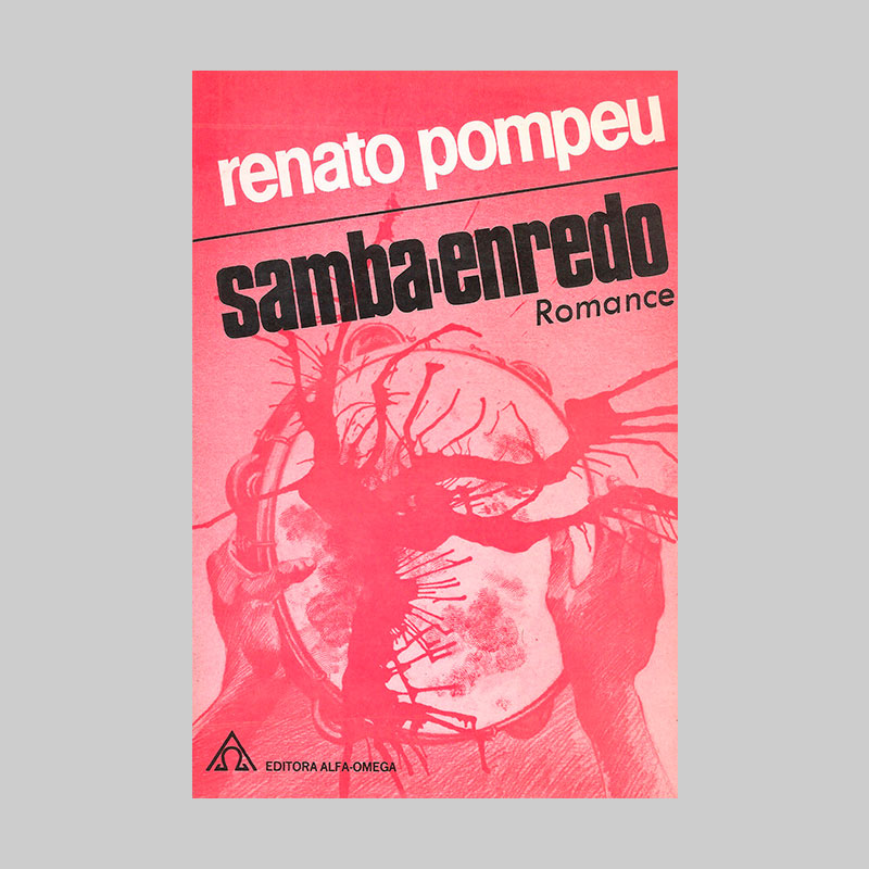capa-1-samba-enredo