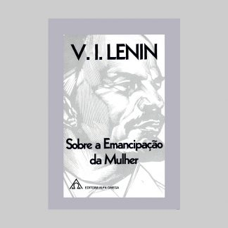 capa-1-sobre-a-emancipacao