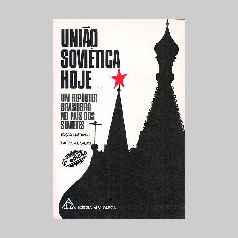 capa-1-uniao-sovietica-hoje